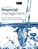Financial Management, Carlos Correia, David Flynn, Enrico Uliana, Michael Wormald, 0702178071