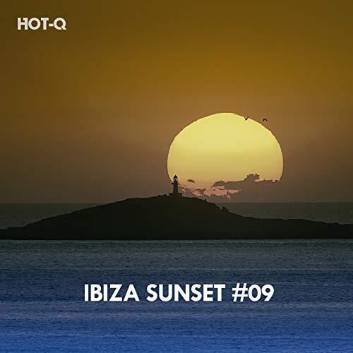 Ibiza Sunset, Vol. 09