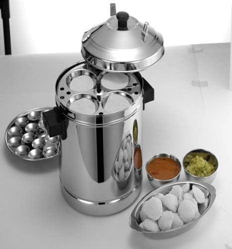 Butterfly - Robot de cocina: Amazon.es: Hogar