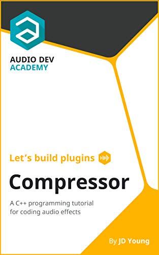 Let's build plugins