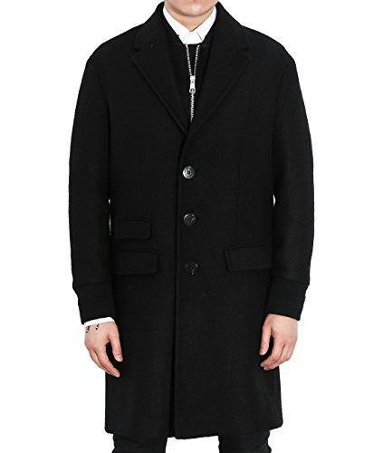wiberlux-neil-barrett-mens-zippered-interior-three-button-wool-coat-50-black