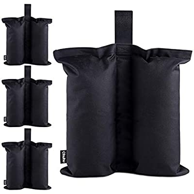 ohuhu-canopy-weight-bags-for-pop