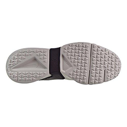 037fe318a687 NIKE Huarache Drift Big Kid s Running Shoes Light Bone Vivid Sulfur 943344- 004