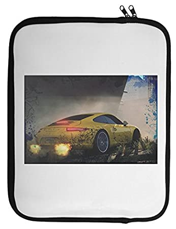 Need for Speed Most Wanted A Criterion Game Porsche Speed