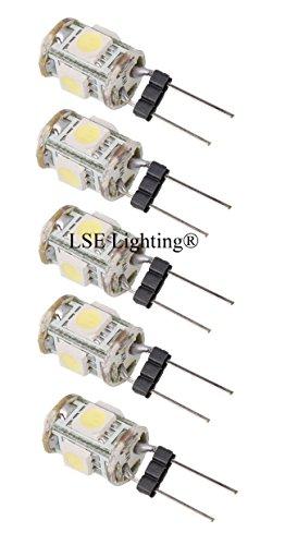 12v 10w rv bulbs - 5