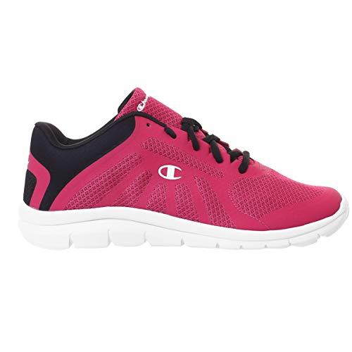 Ps018 Shoe Champion Low 5 7 Alpha Cut AEIqE