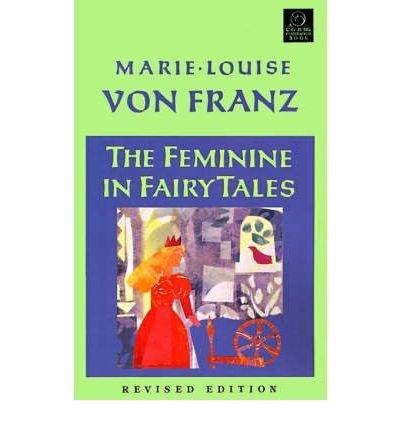 the interpretation of fairy tales marie louise von franz pdf
