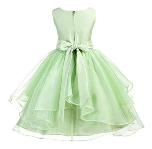 ekidsbridal-Organza-Flower-Girl-Dress-Pageant-Gown-Special-Occasion-Dresses-012s