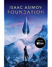 Foundation: Book 1