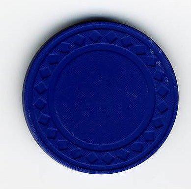 【驚きの値段で】 8.5 Chips GR。ブルーダイヤモンドPlain Poker 8.5 Chips B01ACLW52W (スリーブの50 ) B01ACLW52W, Rats Design Room:370a2c9a --- arianechie.dominiotemporario.com