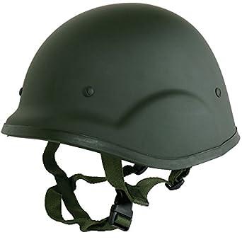 Amazon | SHENKEL 自衛隊装備 88...