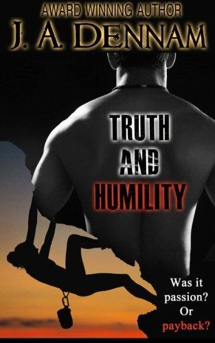 Truth and Humility pdf epub
