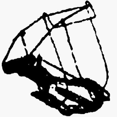Choker Loop Mole Trap
