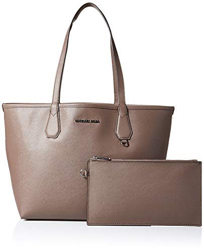 c3e2994eaf00 Michael Kors Candy LG Reversible PVC Tote Bag - Buy Online in UAE ...