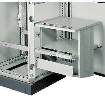 Schneider nsypsa4 spacial SF de Mesa para Impresora para ...