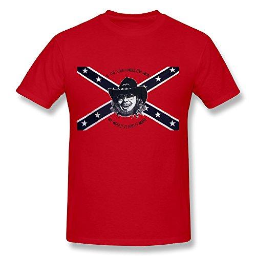 yz-hank-williams-jr-t-shirt-for-men-red-m