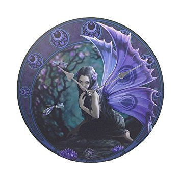 Dragonfly Naiad Fairy 13.5