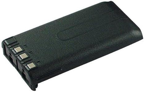 Car Battery Eliminator for Kenwood Radio TK370 TK2100 TK3100 TK3107 TK3102
