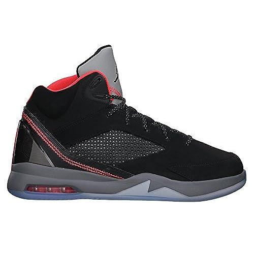 michael jordan youth shoes