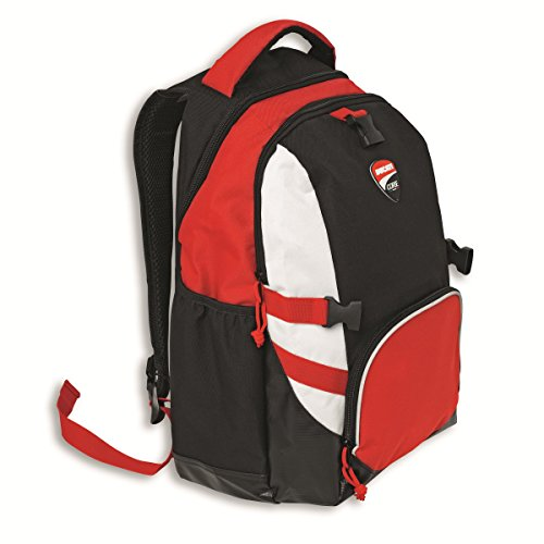 ducati-corse-15-backpack-987689731