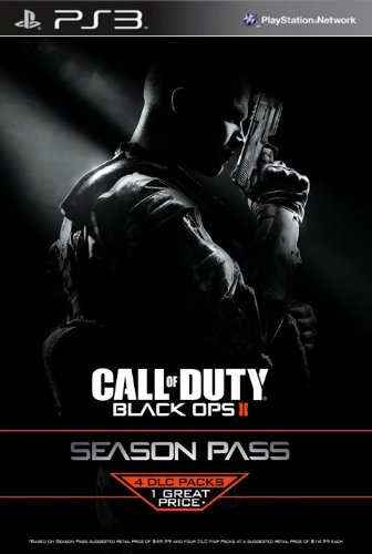 call of duty black ops dlc download ps3