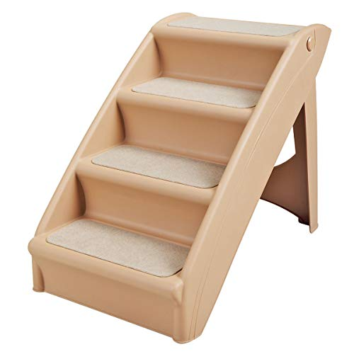 Bestselling Dog Stairs & Steps