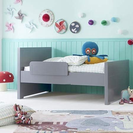 Alfred & Compagnie Koala - Cama infantil (90 x 140/170/200 ...
