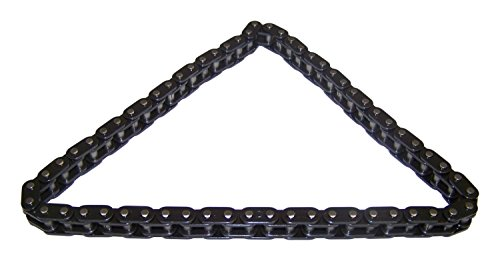 Crown Automotive 4621996 Balance Shaft Chain