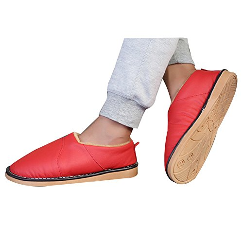 TELLW femme TELLW Chaussons pour Chaussons wqzPFq