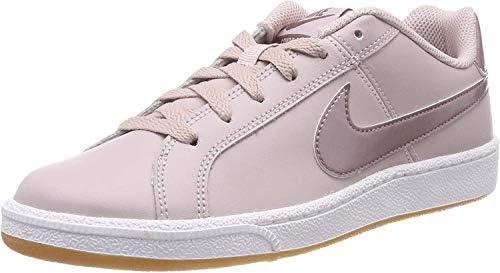 Nike Women's 749867 Gymnastics Shoes