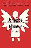 Nemesis: A Novel (Harry Hole Series)