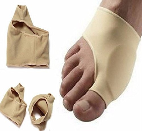 1-pair-toe-bunion-sleeves-foot-care-feet-protecter-socks-ease-pain-orthopedic-by-stcorps7