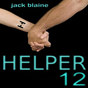 Helper12 Audiobook