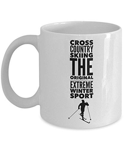 Waxing Skate Skis - 3