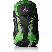 Deuter Climber Kid's Hiking Backpack