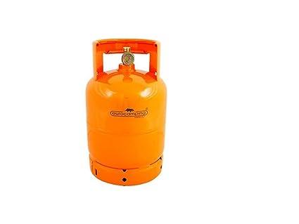 Svb Bombona de Gas de 2 kg  Amazon.es  Hogar 16e05e67ad2