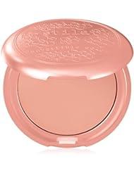 stila Convertible Color, Dual Lip and Cheek Cream, Lillium (Nude Pink)
