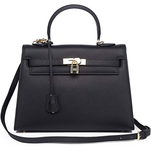 Hermes Leather Handbags - 5