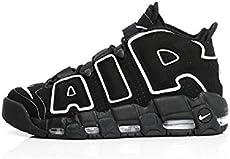 f551b0d80a04 OG Sneakerheads Will Appreciate The Return Of This OG Nike Air ...