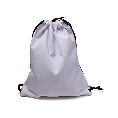 Last Daypack Wars 8 Gymbag The cm Bb Star Jedi White Multicolour Ci838618Str 20L 28 Casual wfRTEvq