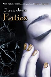 Entice (Need)