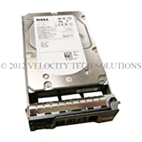Dell R749K 450GB 15K 16MB 6.0Gbps SAS 3.5 Enterprise Class Hard Drive in R Series Tray