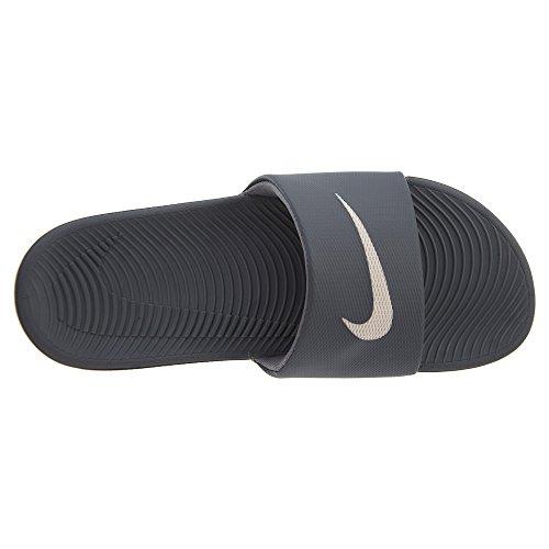 Nike KAWA Wmns Wmns Slide Nike Nike Wmns Slide KAWA Nike Slide Wmns KAWA KAWA 8aqw7adx4