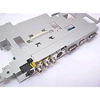 InFocus IN26 W260 Projector PORTS BOARD BL0061M02C03