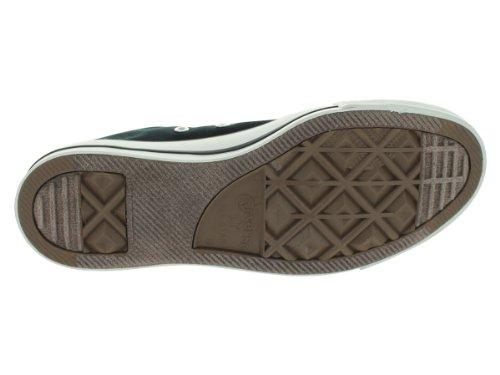 CONVERSE AS HI CAN M9160 adulte (homme ou femme) Chaussures de sport, noir 38 EU