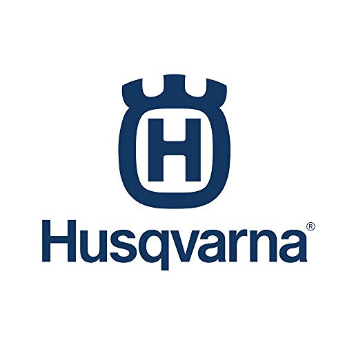 Husqvarna Construction Products 542780116 4 Inch Banner Line Wet Diamond Core Bit
