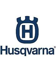 Husqvarna Fuel Line 544325002, OEM