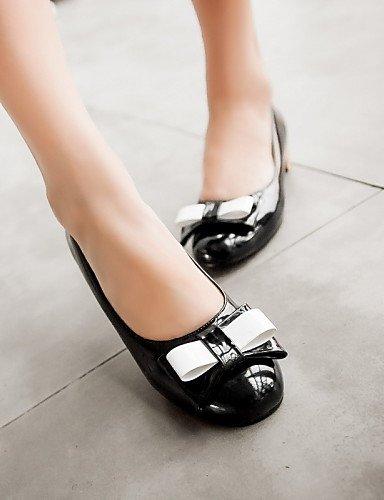 zapatos mujer sint de PDX de piel HFWO1qzR