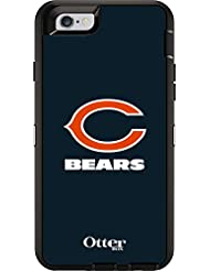 OtterBox 77-52153 Defender Case for iPhone 6/6s - Retail Pack...