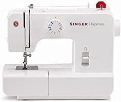 Upto 30% off on Singer Products